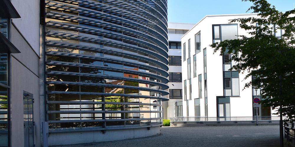 Hausmeisterdienst Stuttgart