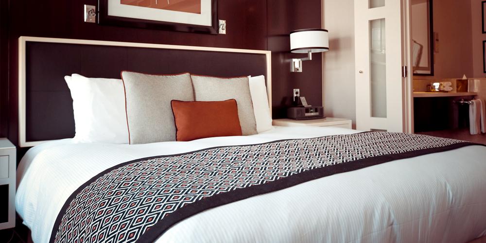 Hotelzimmerreinigung Stuttgart